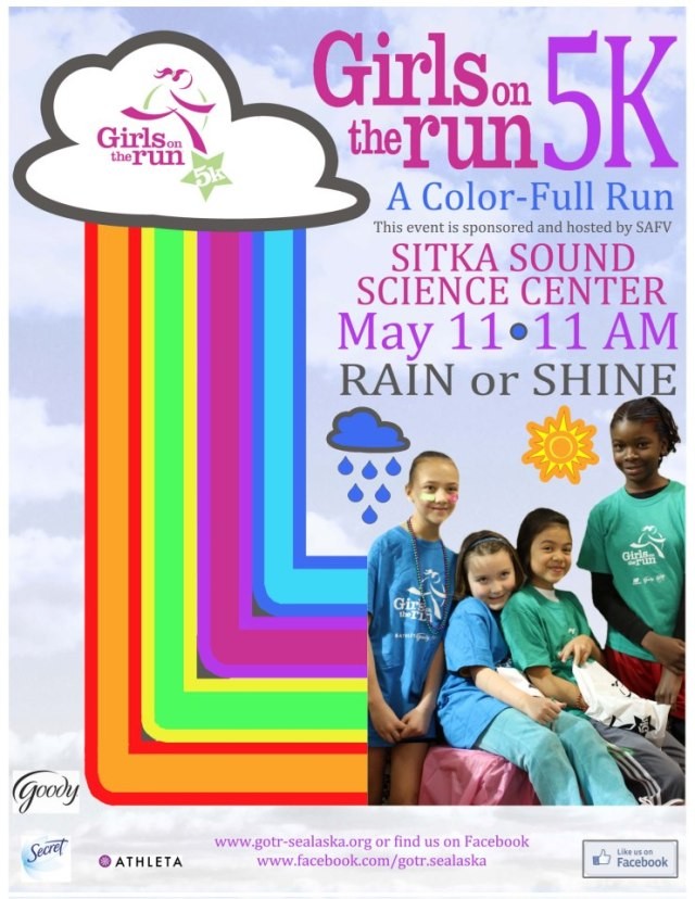 GirlsOnTheRun5KMay11