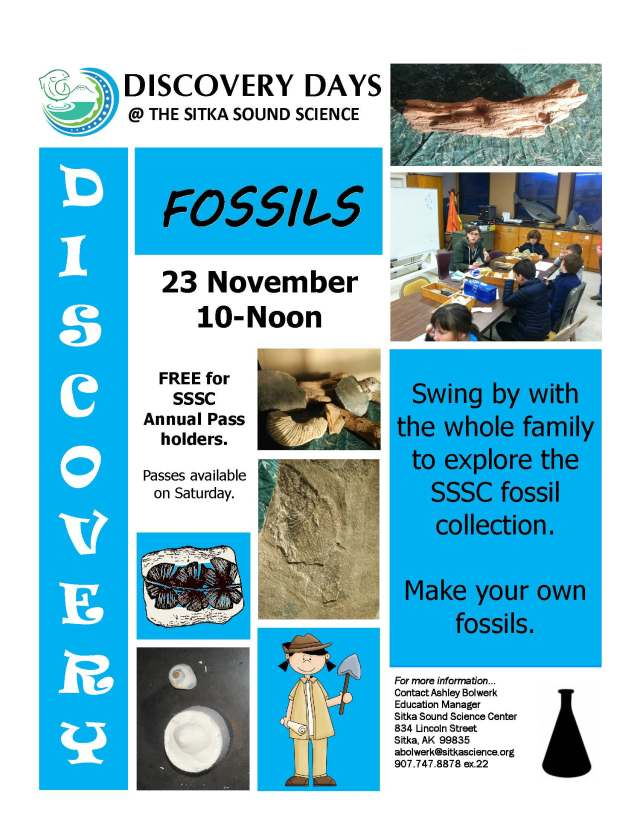 fossil_discoveryday_3