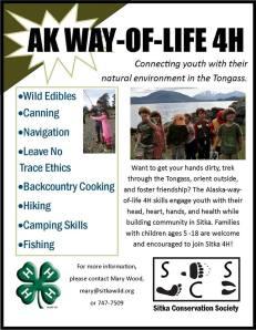 AlaskaWayOfLife4HClubFlier