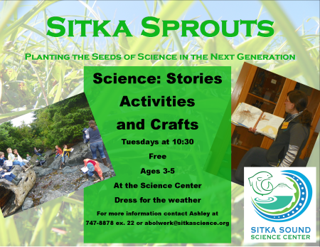 SitkaSprouts_flyer