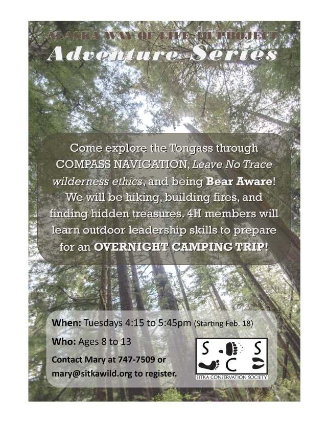 Adventure_poster