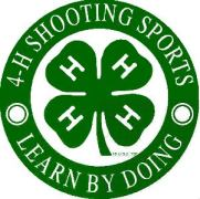 4HShootingSportsLogo