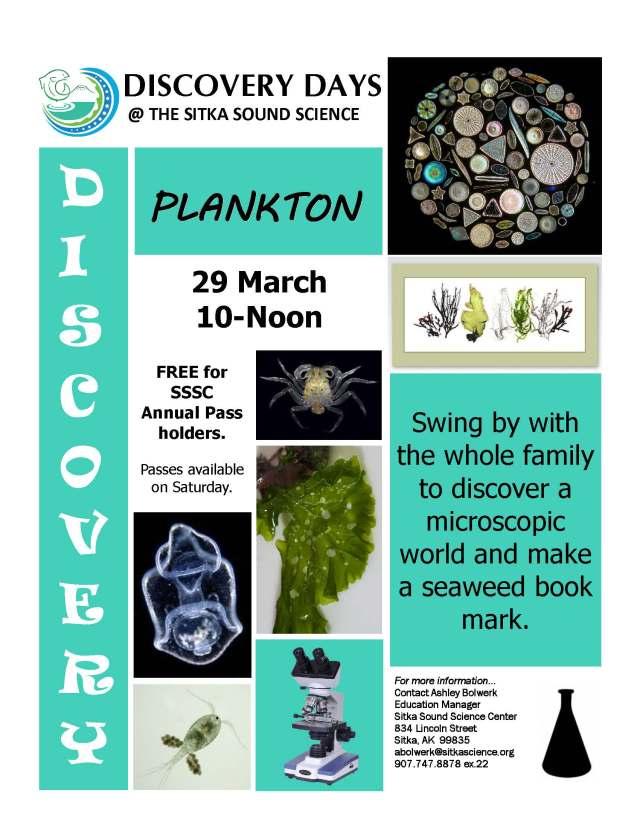 plankton_discoveryday