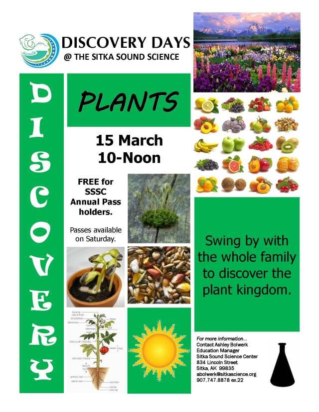 plants_discoveryday