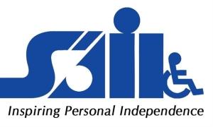 CFS_ORCA_Logo
