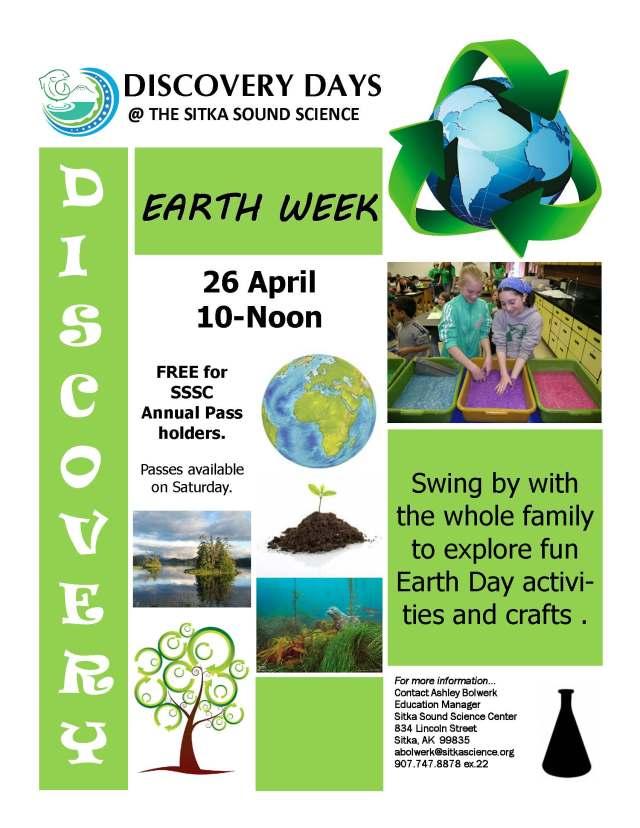 earthweek_discoveryday