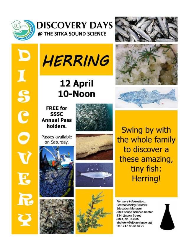 herring_discoveryday