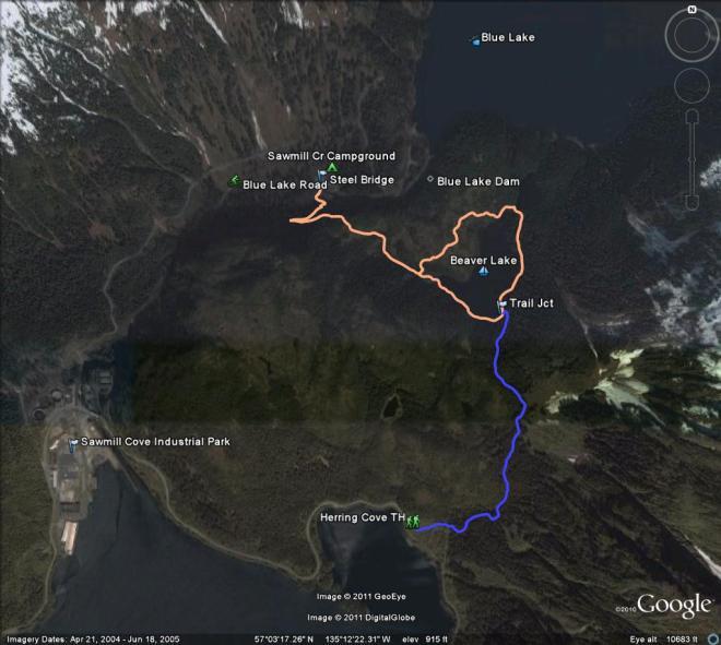 beaverherringloop_map