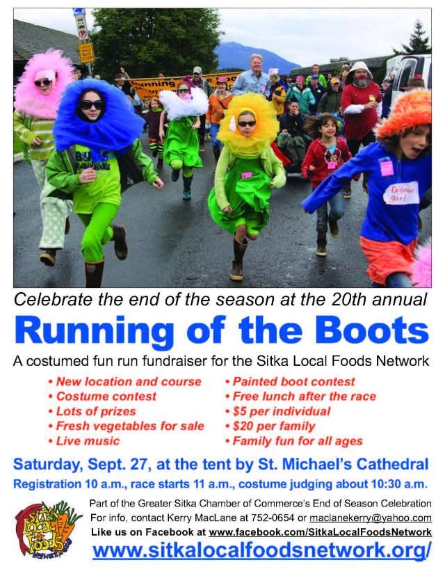 RunningOfTheBoots2014LowRez