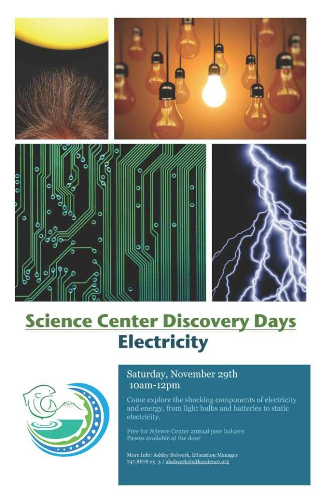electricity_flyer_sm