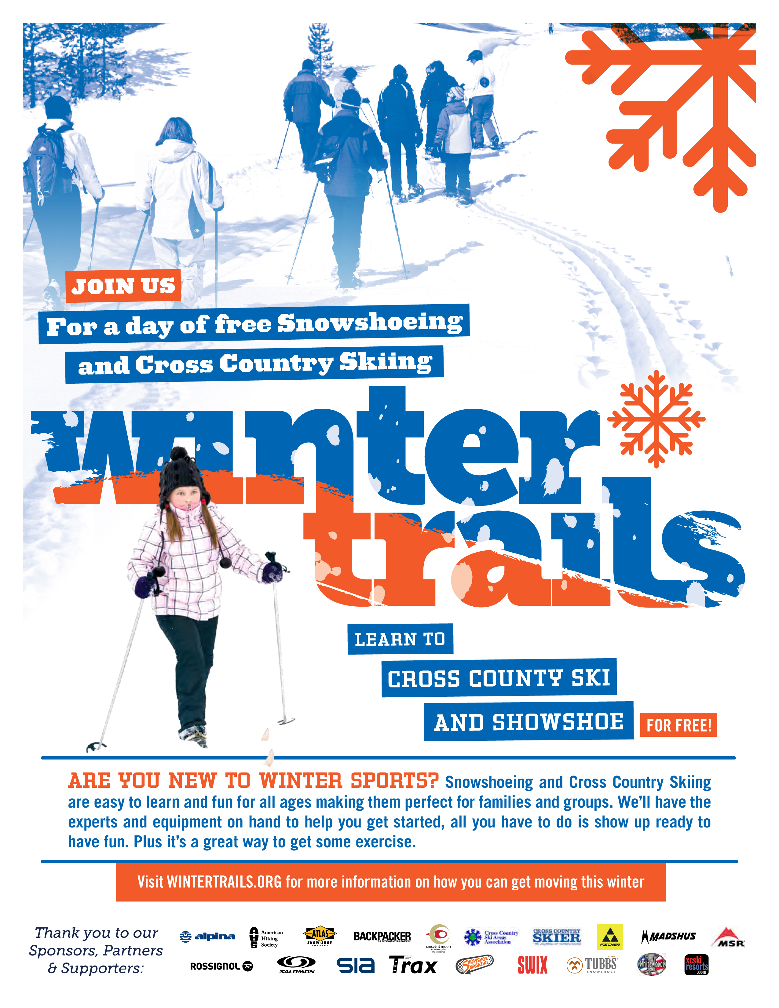 2015_Winter Trails_FLYER_New