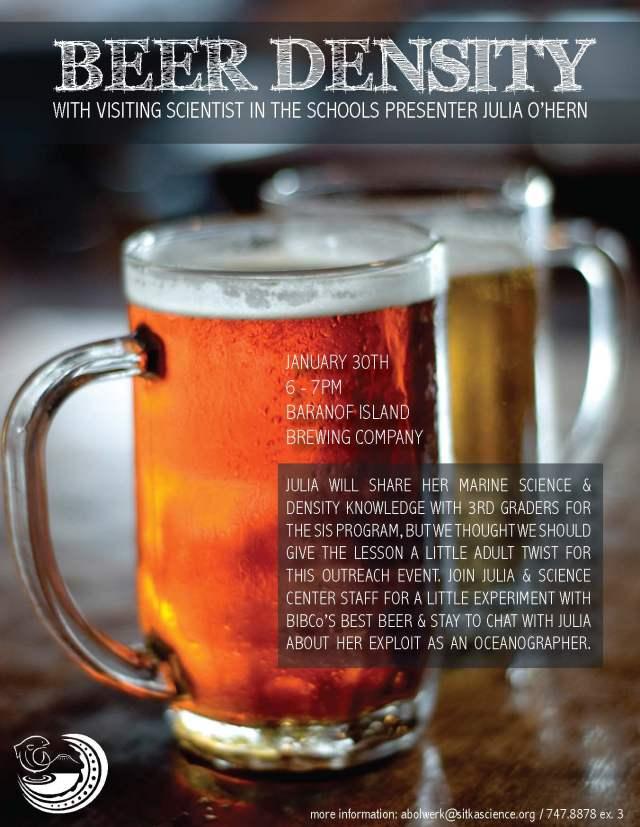 BeerDensity-flyer