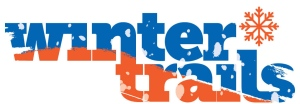 Winter Trails Logo 2015