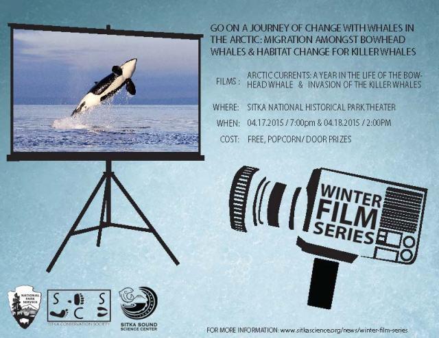 April Film_whales