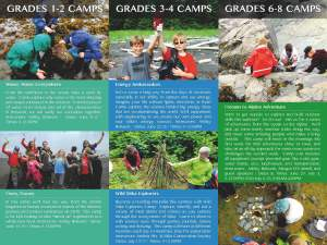Campbrochure_2015_Page_2