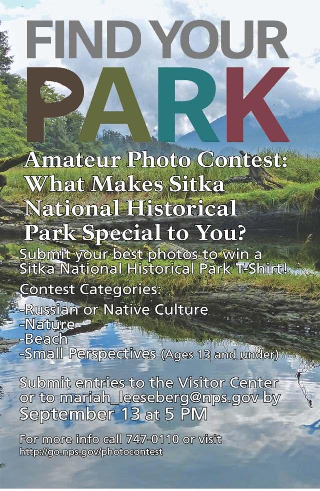 Photo contest flyer final 2