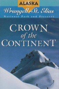 CrownOfTheContinent