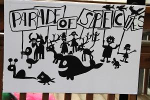 ParadeOfSpeciesArtwork