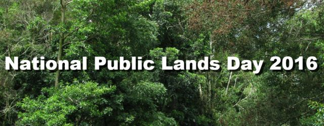 2016-toyota-sponsored-national-public-lands-day-raleigh-nc_b