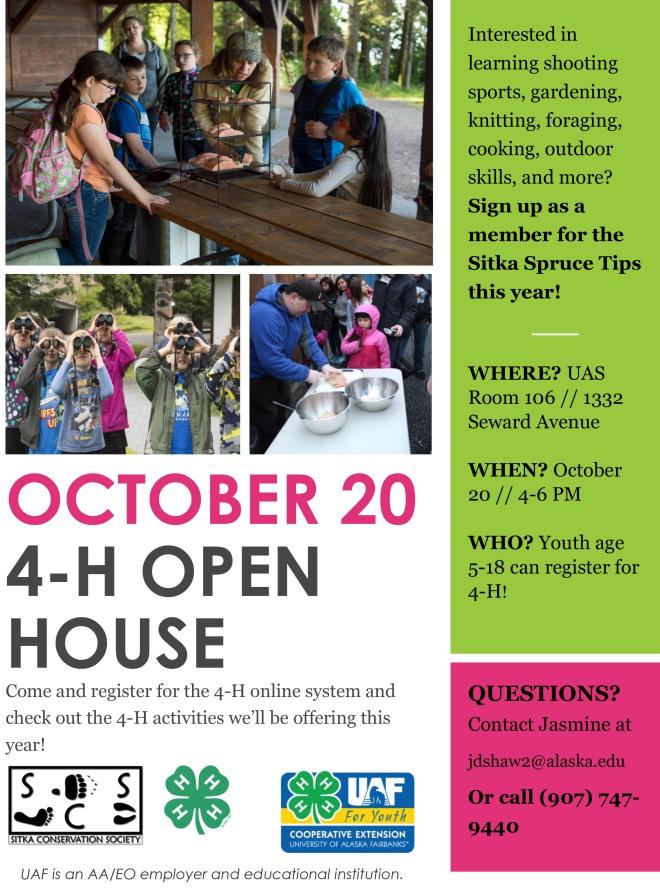 4h-open-house-flyer