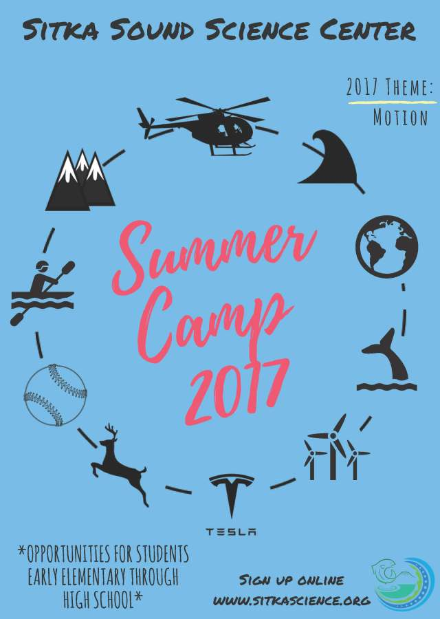 sssc-summer-camps-2017-flyer
